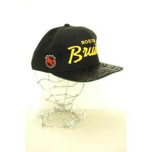#JUSTDON×RSVP #ジャストドン #メンズ #男性 #MEN #帽子 #キャップ帽子 #帽...