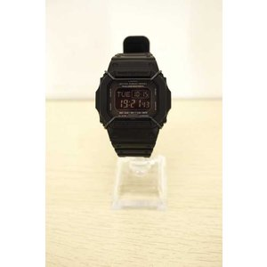 ジーショック G-SHOCK dw-d5600p クオーツ腕時計 メンズ  中古 ブランド古着バズス...