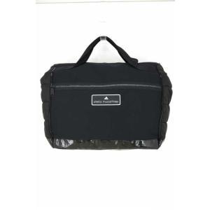 番号:7915395751280 店舗:BAZZSTORE三鷹北口店  【ブランド】adidas b...