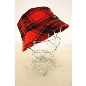 10Deep(テンディープ) ハット帽子 メンズ サイズL/...