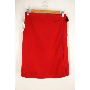 #montbell #モンベル #レディース #女性 #WOMEN #スカート #巻きスカート #ボ...