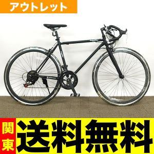 ◇ ◆ ◇ ◆ ◇ 商 品 情 報 ◇ ◆ ◇ ◆ ◇  <アウトレット>自転車 ロードバイク SA...