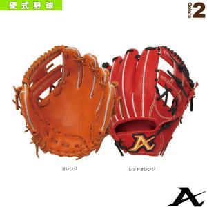 |野球・ソフトボール専門店| ATOMS(アトムズ)ATOMS(アトムズ) 野球グローブ Youth...