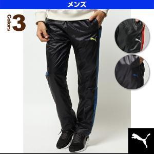 [プーマ オールスポーツウェア(メンズ/ユニ)]裏トリコットメッシュ ウィンドブレーカー パンツ/メンズ(920203)