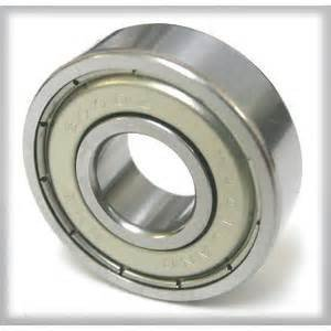 MR74ZZ ISC/NSK/NTN/EZO 内径4mm ミニチュア ベアリング