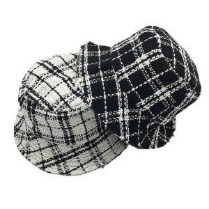 バケットハット 帽子 無地 コットン ハット バケット帽 メンズ レディース CAP 1506|bbdirect