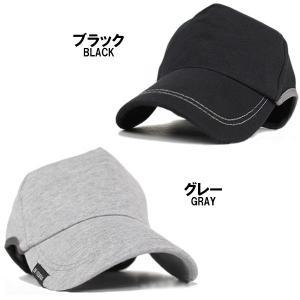 大きいサイズ コットン キャップ 帽子 スナップバック キャップ 無地 綿 ロングプリム 野球帽 ベースボールキャップ メンズ レディース CAP 5468|bbdirect