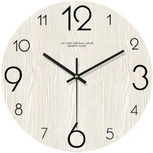 掛け時計 bbmarket