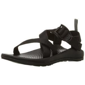 (チャコ)Chaco Kids Z1 Ecotread Black 11サイズ(17cm) 12367002001011 bbmarket