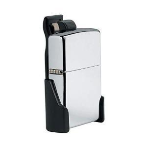 ZIPPO ジッポーケース Z-クリップ レギュラーサイズ用|bbmarket