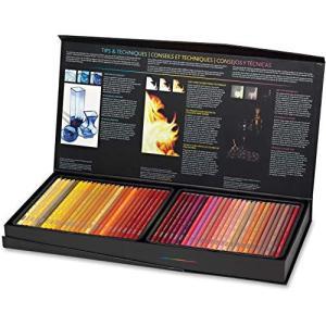 SANFORD プリズマカラー 色鉛筆150色セット|bbmarket
