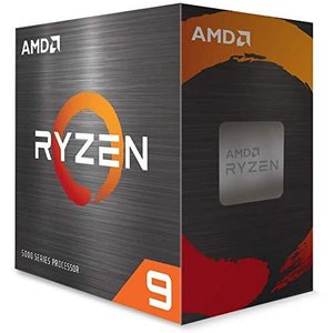 AMD Ryzen 9 5900X without cooler 3.7GHz 12コア / 24スレッド 70MB 105W【国内正規代理店品】 1 bbmarket