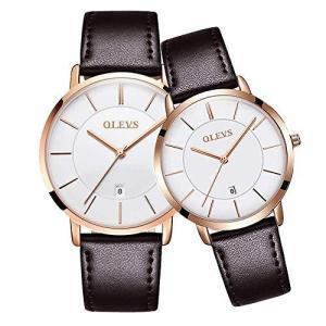 ペア 腕時計 ペアウォッチ カップル 人気 メンズ レディース ペア 時計セット うで時計 サプライズ プレゼント 結婚記念日 プレゼント カップル|bbmarket