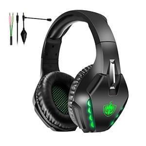【Bluetooth搭載】 ゲーミング ヘッドセット マイク付き ps4 ヘッドセット bluetooth 有線/無線 ps5 高音質 スイッチ LE bbmarket