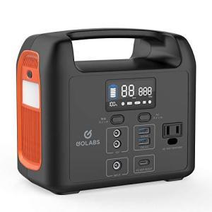 ポータブル電源 LiFePO4リン酸鉄リチウム電池 GOLABS 204.8Wh 3.2V/63750mAh PSE認証済み 2000回充放電サイクル|bbmarket