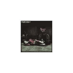 SILENT HILL2 ― オリジナル・サウンドトラック bbmarket