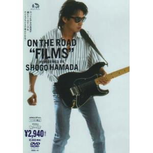 "ON THE ROAD ""FILMS"" [DVD] bbmarket"