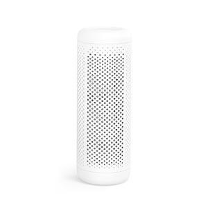 zepan 無電源で使える 除湿機 コンパクト 除湿器 乾燥機 小型【除湿ボトル ベースなし / 繰り返し使える / 静音 無音 / 強力除湿 / 梅|bbmarket