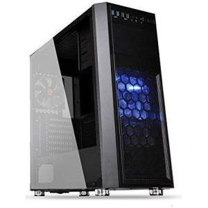新登場 ハイエンドゲーミングデスクトップパソコン 最新世代i7-9700F搭載 / 16GB / 高速SSD480GB / 大容量HDD2TB / ス bbmarket