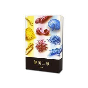 【新品】健美三泉 スペシャルセットV (180粒xd73袋入)|bbmarket
