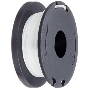 工進(KOSHIN) スマートシリーズ専用オプションパーツ SLT-1820用ナイロンコード付スプール PA-387|bbmarket