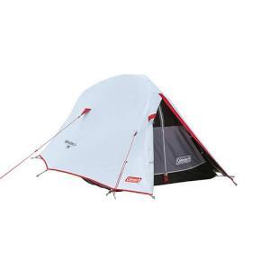 コールマン(Coleman) テント クイックアップドーム S+ ダークルームテクノロジー採用 グレー 2000033135|bbmarket