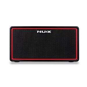 NUX Mighty Air ワイヤレス ギターアンプ|bbmarket