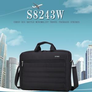 人気 ビジネス バッグ 軽量 防水タイプ メンズBAG 2WAY 肩掛けショルダー付 鞄 バッグ おしゃれ|bbmonsters