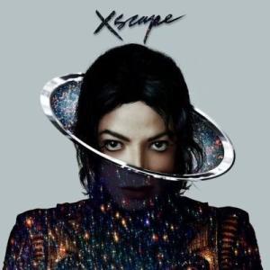 MICHAEL JACKSON   マイケル・ジャクソン   Xscape 輸入盤 《ロック・ポップ》 《CD》   CD|bbooks