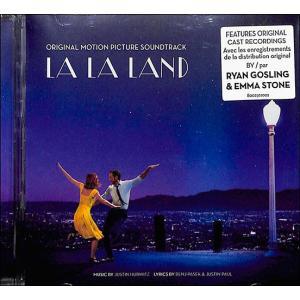 LALALANDO サントラ CD 送料無料の関連商品5
