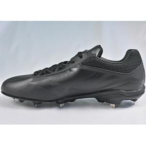 ミズノ スパイク 野球 樹脂底 金具固定式 プライムバディー ローカット 11GM1820 靴 bbtown 05