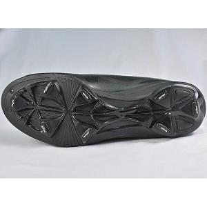 ミズノ スパイク 野球 樹脂底 金具固定式 プライムバディー ローカット 11GM1820 靴 bbtown 06