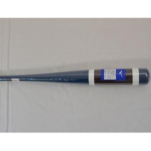 ミズノ ノックバット 野球 木製 硬式・軟式・ソフトボール対応 91cm 530g平均 1CJWK01991 2019限定 ノック用バット|bbtown|05