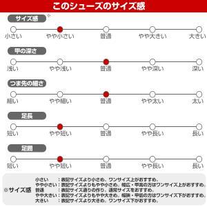ミズノ トレーニングシューズ 野球 セレクトナイントレーナーCR ジュニア 一般用 トレシュー アップシューズ 23.0〜30.0cm 11GT1722 bbtown 09