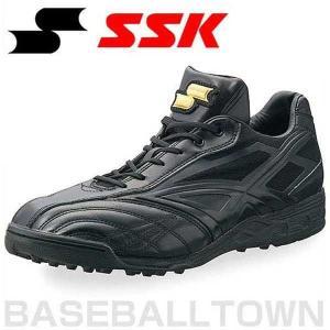 SSK 塁審シューズ トレーニングシューズ 野球 25.0〜29.0 30.0cm 取寄|bbtown