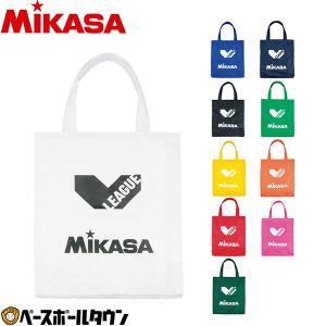 ミカサ(mikasa) レジャーバッグ ba21v