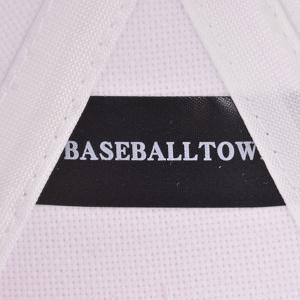 ベースボールタウンオリジナル 野球キャップ BBT-CPN1|bbtown|05