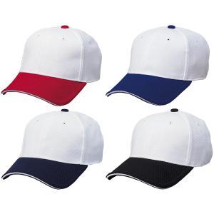 SSK キャップ 野球 A-FLEXキャップ 帽子 BC502AF|bbtown
