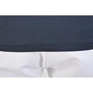 ゼット ライトフィットアンダーシャツ ハイネック 長袖 メール便可 BO8820 野球ウェア 一般 大人|bbtown|17