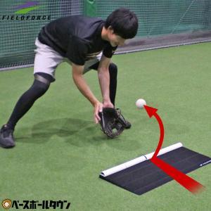 (小学生5,6学年から中学生タイプ) SP-B:少年野球用素振りマシンSP-B 子供の野球バッティング練習用