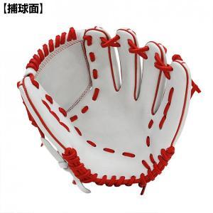 野球 ウエディンググラブ 受注生産 約50日 ブライダルグローブ 結婚式 記念品 FWG-250 フィールドフォース|bbtown|05