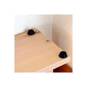 バットスタンド 野球 天然木製バットスタンド 家具屋さんが作った室内・玄関用本格バットスタンド 5本立て bbtown 02