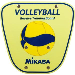全品送料無料 ミカサ バレーボール レシーブ練習器 AC-RT200W レシーブトレーニング用ボード