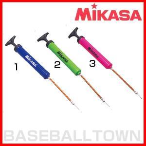 ミカサ ハンドポンプ MIKASA 取寄 P5_SCメンズ|bbtown
