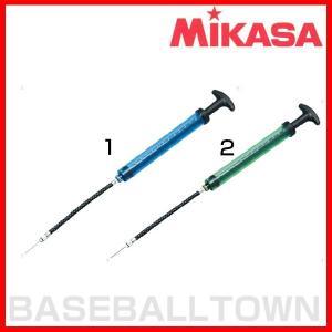 ミカサ スケルトンハンドポンプ MIKASA 取寄 P5_SCメンズ|bbtown