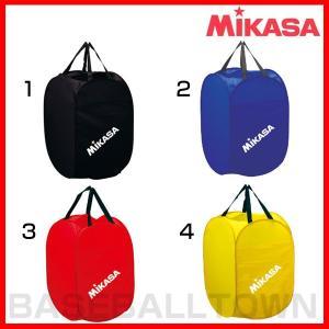 ミカサ ワンタッチケース MIKASA 取寄 P5_SC BAG_P3メンズ|bbtown