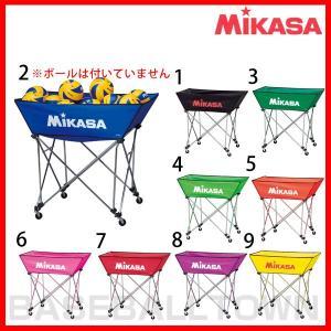 ミカサ 舟形ボールカゴ 幕体 WL MIKASA 取寄 P5_SCメンズ|bbtown