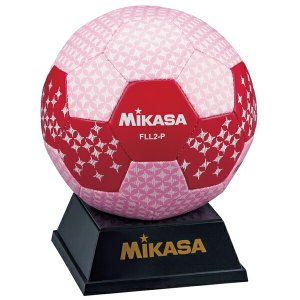 ミカサ フットサル 記念品用マスコット FLL2-P