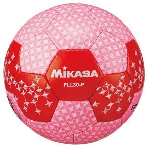ミカサ フットサル 検定球3号 FLL30-P