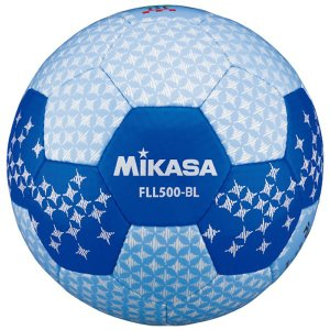 ミカサ フットサルボール 検定球 FLL500-BL